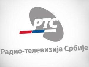 Jug Srbije nedovoljno zastupljen na RTS-u, moguće rešenje regionalni javni servis