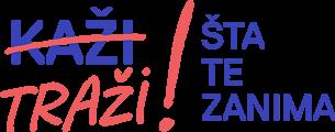 KaziTrazilogo.rs