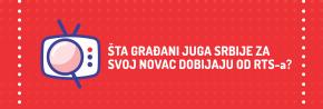 mirc-baner.rs