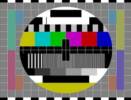 Poziv Savetu regulatornog tela za elektronske medije